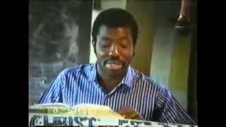 mystre de la translation pasteur richard diyoka 08 06 1989
