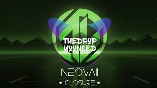 Neovaii - I Remember [Album Closure]