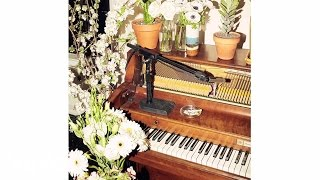Emile Haynie - Wait For Life (Audio) ft. Lana Del Rey