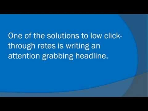 Facebook best Ad headlines: How to create attention grabbing best ad headlines that work