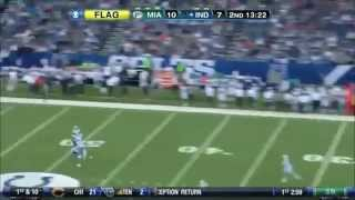 Favorite Indianapolis Colts Highlights