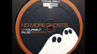 Tonal Path - False Sequence