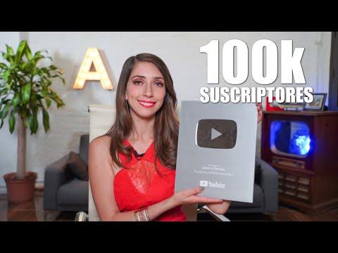 ¡100k! Bloopers,  Preguntas y Respuestas / Costo X Destino