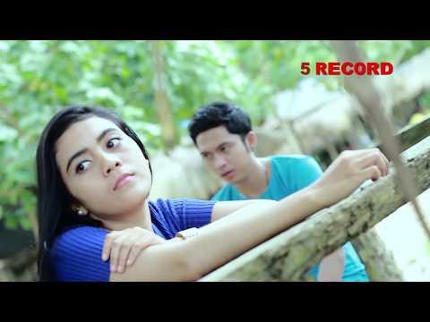House Trend Zaman Now - Mahesa  Lali Rasane Tresno |   Clip