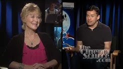 Dee Wallace (the Mom from E.T.) Exclusive Interview for the 30th Anniversary Blu-ray