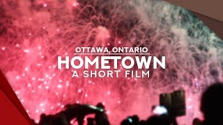 Hometown | A Short Film [Shot on Canon 600D/700D + iPhone 8]