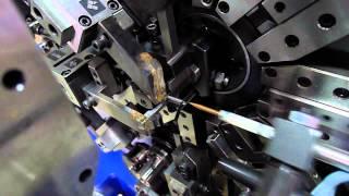Simco CNC 620R #48 thumbnail