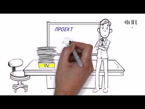 видео: Федеральный Лицензионный Центр - Допуск СРО