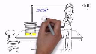 Федеральный Лицензионный Центр - Допуск СРО(, 2014-04-09T12:40:47.000Z)