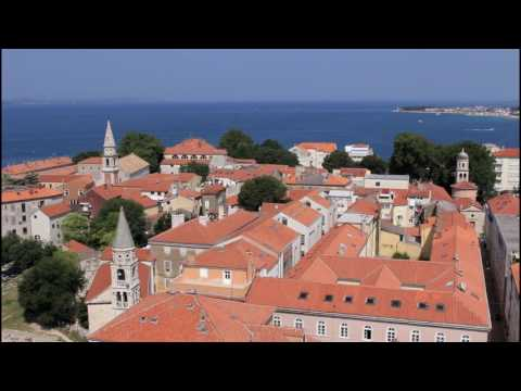Croatia   (18-27/06/16) - Short video HD