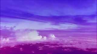 Blur - 1992  (VIDEOCLIP)
