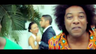 Romeu Pascoal ft  Stewart Sukuma   Dizem que vale a pena casar video by Cr Boy) x264