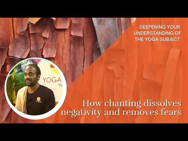 Live Satsang in presence of Sri Vijay Gopala, 2 June 2019