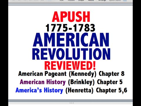 american pageant dbq 10 Read and download apush dbq 10 american pageant free ebooks in pdf format - an anthropologist walks into a bar amt rma practice questions amrican saxy.