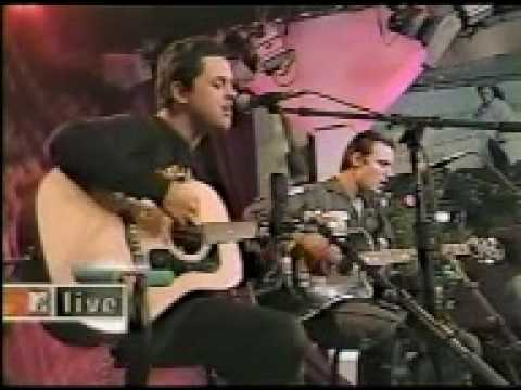 Green Day-Redundant(Live)
