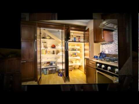 kitchen-cabinet-storage-ideas