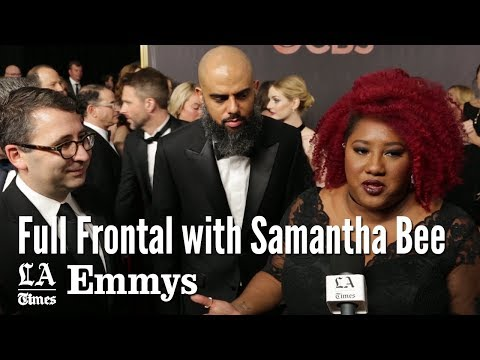 Download Youtube: Emmys 2017: