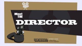 [SFM] Meet The Director #1