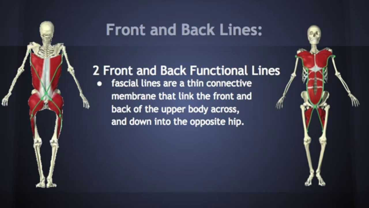How To Increase Hip Mobility Stability For Golf Class Overview
