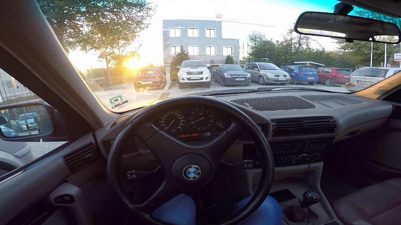 small resolution of how to change time date on your obc bmw e34