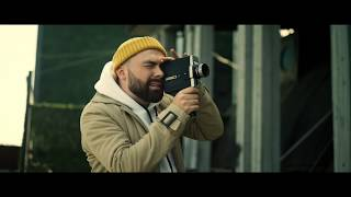 Смотреть клип Valik Tkach - Небо Поёт