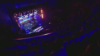 All Judges Shocked Boys Shocked People In The Hall Britainand39s Got Talent 2014