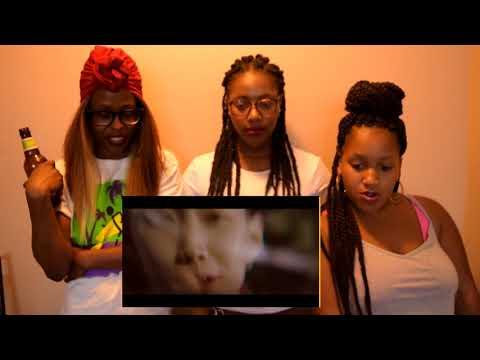 박재범 Jay Park - SOJU Ft. 2 Chainz MV Reaction