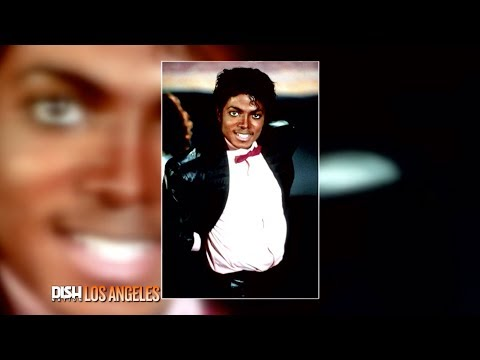 CAN YOU PASS THIS QUIZ ON MICHAEL JACKSON?