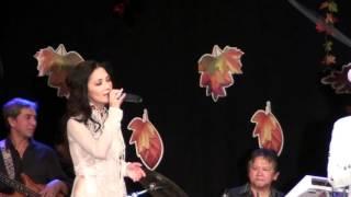 Lau Dai Tinh Ai - Thanh Truc Tuong Khue