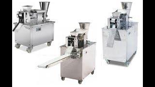 Керівництво на пельменні апарати SZ-80 SZ-120 SZ-150 Dumpling making machine, operation manual