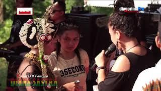 Download lagu TANGISAN RINDU - DIANA SASTRA | SUKRA WETAN | SUKRA | INDRAMAYU | 8 / 7 / 2018 | DS OFFICIAL