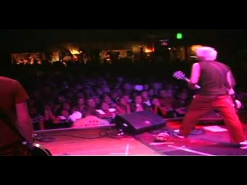 Mest - Drawing Board Live @ House Of Blues