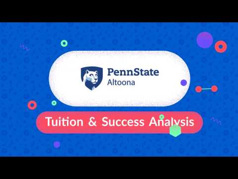 pennsylvania-state-university-penn-state-altoona-tuition,-admissions,-news-&-more