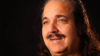 Ron Jeremy on Jesus, Kids, Porn and Much More!