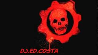 DJ ED COSTA - hey baby what