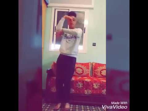 dance way way 2018 algerie youtube. Black Bedroom Furniture Sets. Home Design Ideas