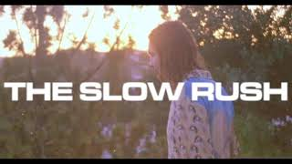 Baixar Tame Impala - The Slow Rush (Extended Version)
