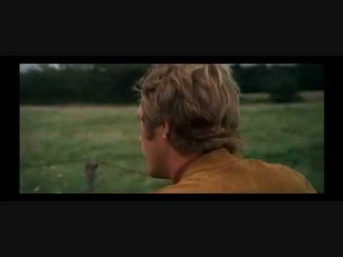 Steve McQueen y Las 24 Horas de Le Mans - Trailer 1971