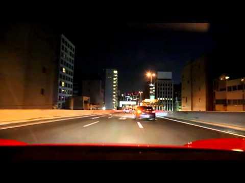 Trentemøller – Latenight Cab Driving