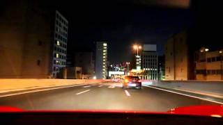 Trentemøller ‎– Latenight Cab Driving