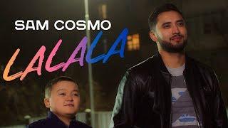 "Sam Cosmo - Lalala (OST ""В поисках мамы 2"")"
