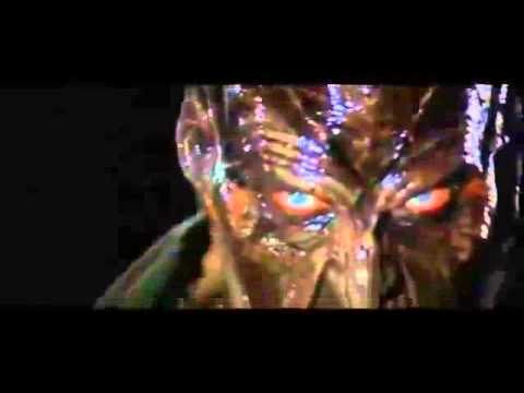 Трейлер фильма «Джиперс Криперс 3»
