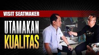 Aneka Jok Medan