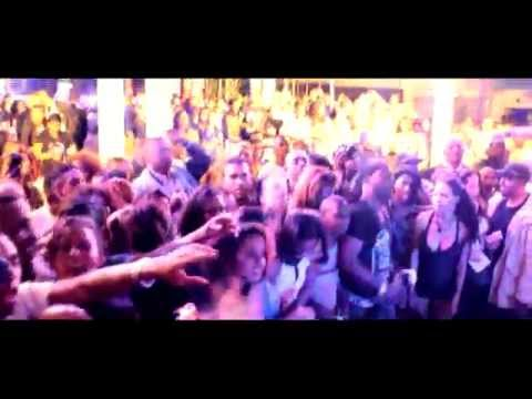 Konshens & Dj Mike one Live in Mauritius (Aftermovie)