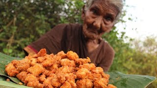 How To Make Chicken Nuggets | Crispy Chicken Nuggets Recipe by 106 granny