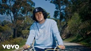 Cuco - Forevermore (Official Music Video)