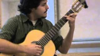 Play Elegia Por La Muerte De Un Tanguero (Homage To Astor Piazolla)