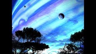 Mellow Sonic - Pandora [FREE TRACK]