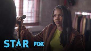 Alex Spills All Of Her Secrets About Noah   Season 2 Ep. 9   STAR