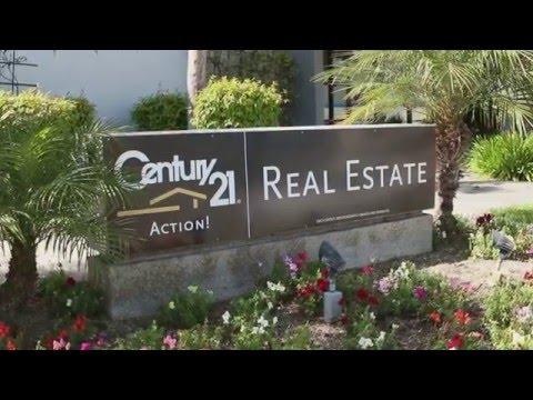 Long Beach Real Estate   Century 21 Action   Cynthia Morfin